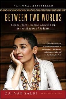 Zainab Salbi Book Cover.png