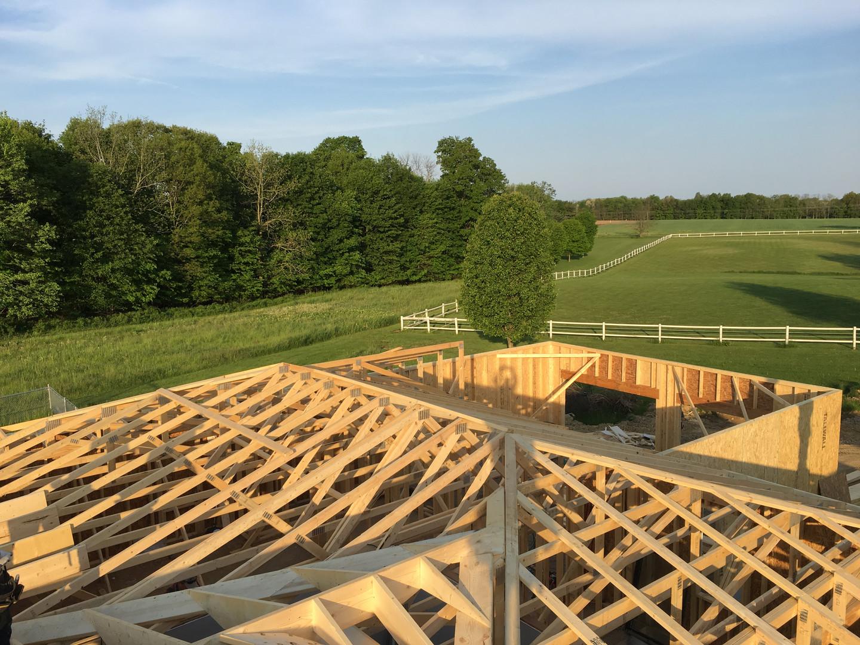 Carpenter Sons job pics -271.jpg