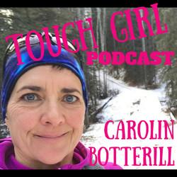 Carolin Botterill