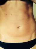 week 8 stomach 1.jpg