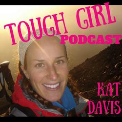 Kat Davis