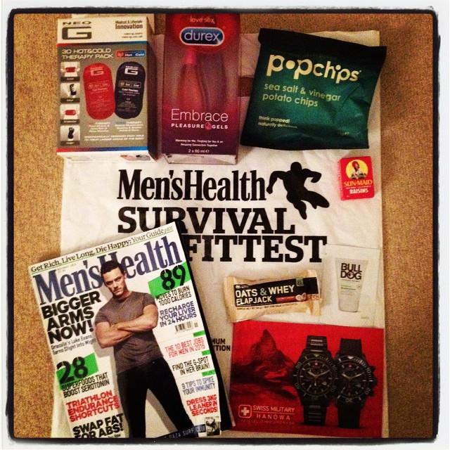 Goody Bag Men's Health.jpg