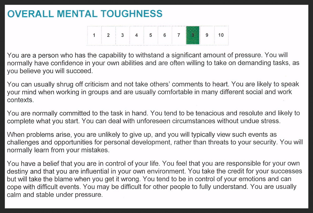 Overall Mental Toughness 001_edited.jpg