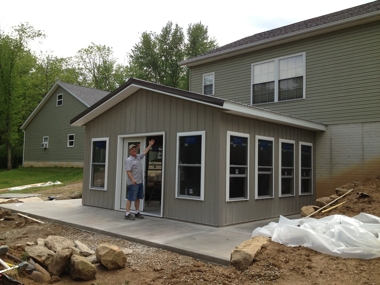 Carpenter Sons job pics -060.jpg