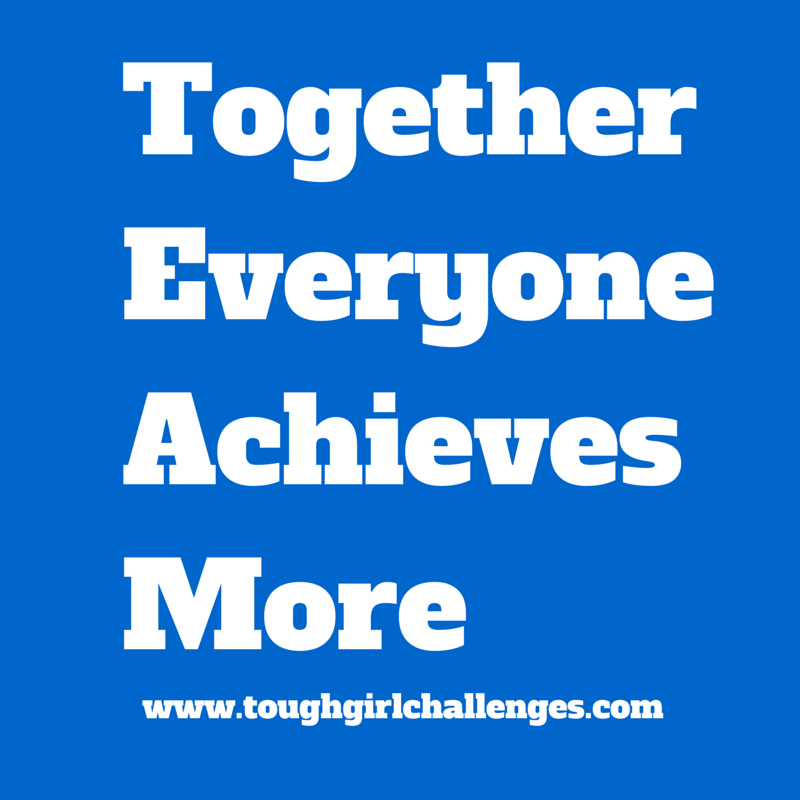 Together Everyone Achieves More - TEAM Blog Post Tough Girl.png