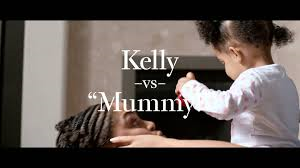 Kelly V mummy.png