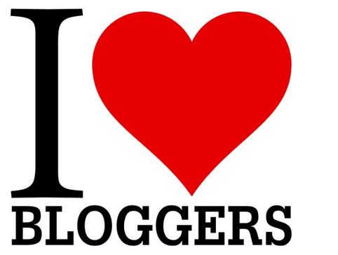 Marathon des Sables - Bloggers 2014 & 2015