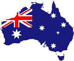 Australia blog image.png