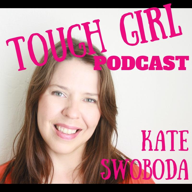Kate Swoboda