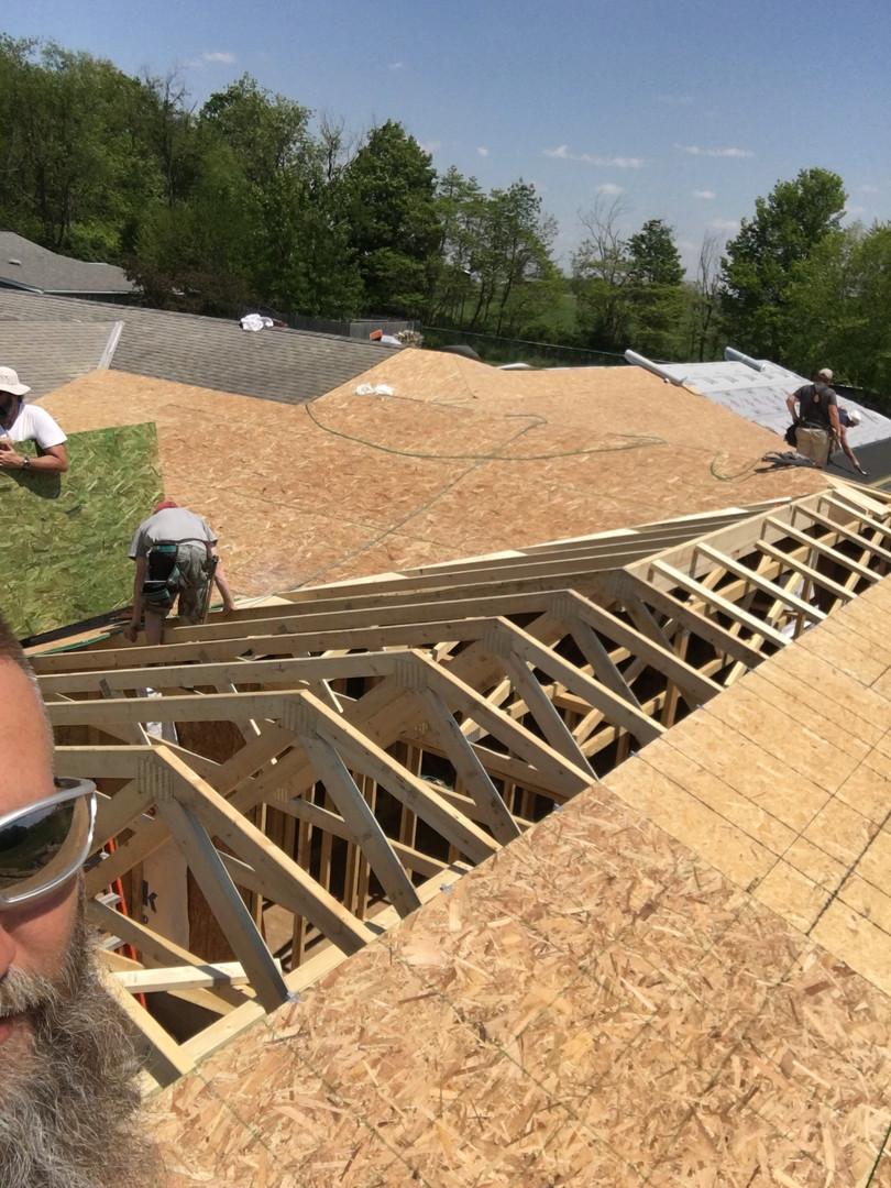 Carpenter Sons job pics -272.jpg