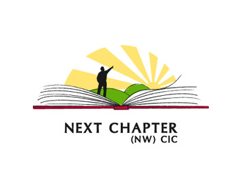 Working in Partnership with Next Chapter NW (CIC)