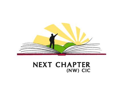 next_chapter_final_designs-01.jpg
