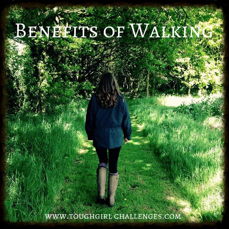 Benefits of Walking Blog_edited.png