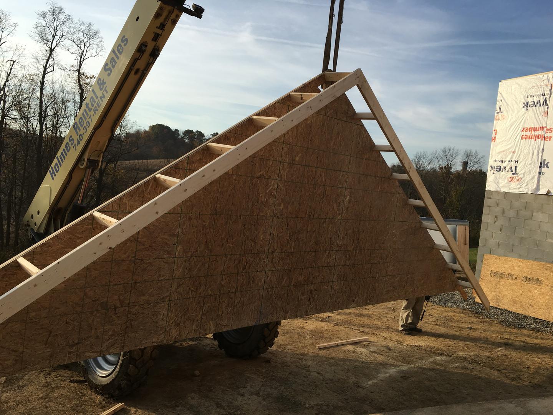 Carpenter Sons job pics -174.jpg