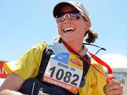 Megan Hicks (Female Winner of the 2013 MdS) Top 10 Insiders Tips for the Marathon des Sables.