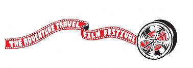 The Adventure Travel Film Festival 2016