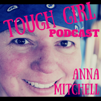 Anna Mitchell - Fat Chick Goes AWOL: 2,600 Miles in an Armchair on Wheels (with a 600-mile Detour on