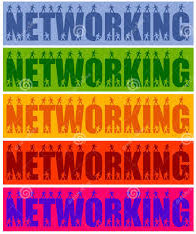Networking Best Practice