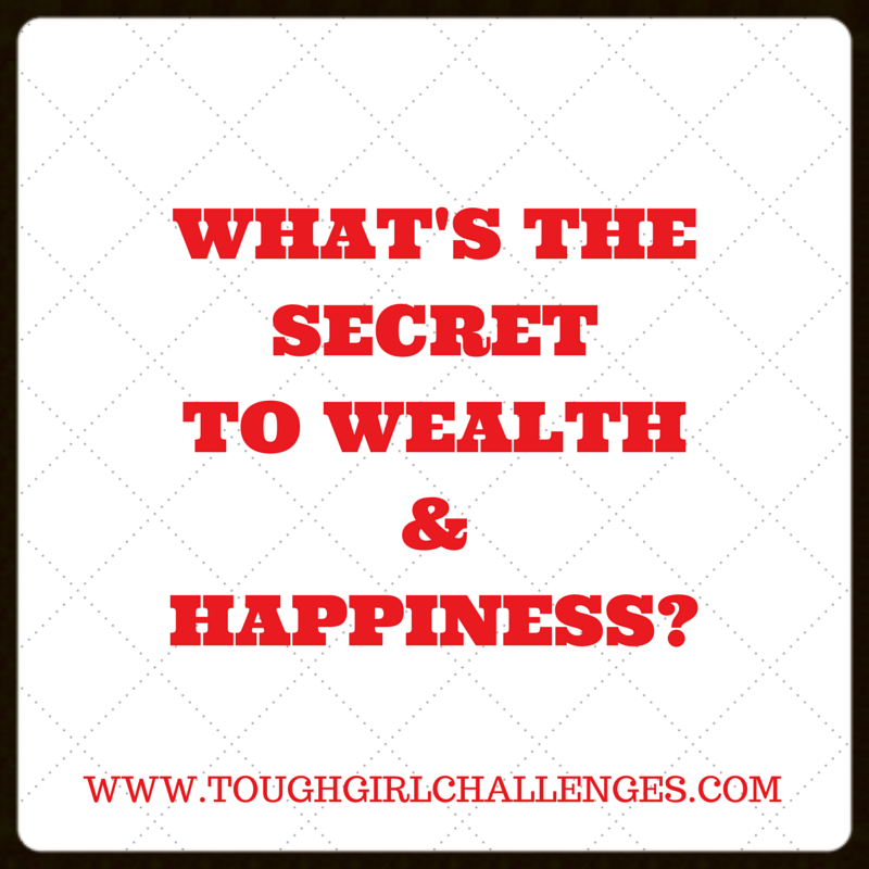 What's the secret to wealth & happiness? Blog Post - Social Media_edited.png