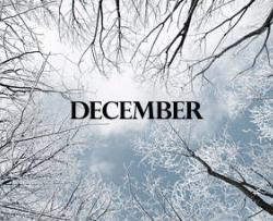 December Training Update