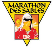 Marathon des Sables 2015?