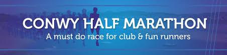 conwy half marathon_edited.jpg