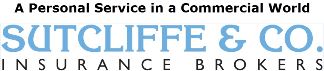 sutcliffe and co insurance.png
