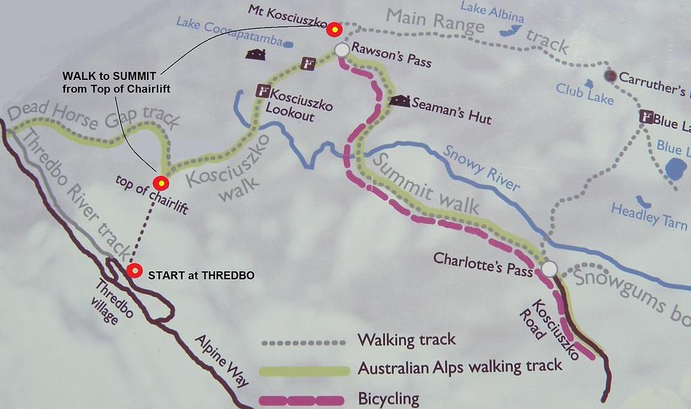 kos map1.jpg