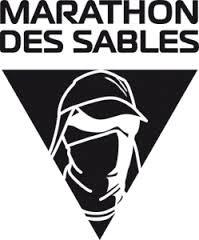 Update on my Marathon des Sables Goal for 2016