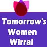 Feedback from Tomorrow's Women Wirral - International Women's Day 6th March