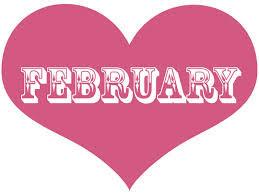 February Body Update