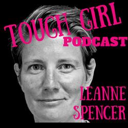 Leanne Spencer