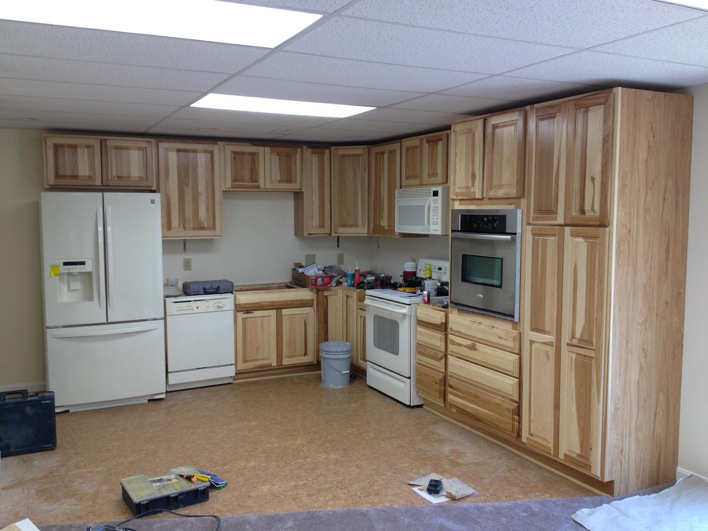 Carpenter Sons job pics -055.jpg