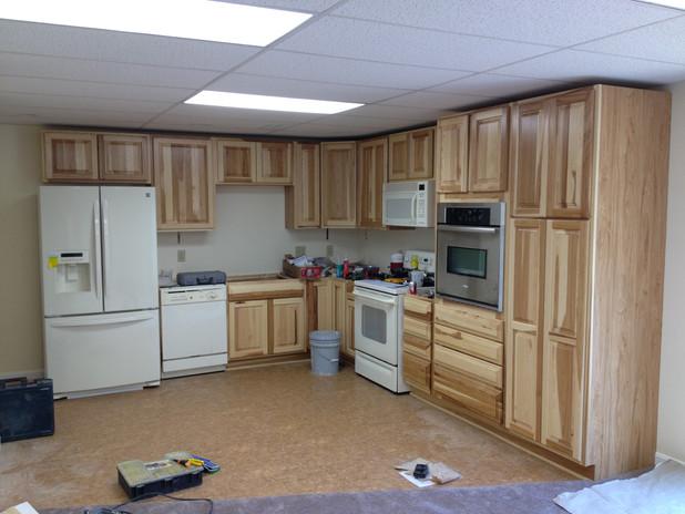 Carpenter Sons job pics -055.jpg