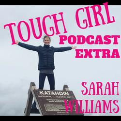 Sarah Williams