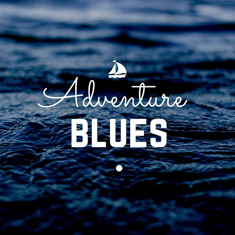 Adventure Blues