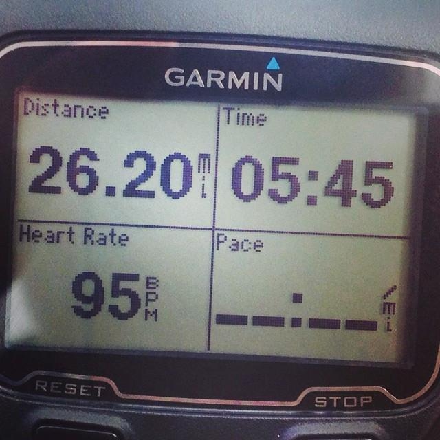 race time rory marathon.jpg