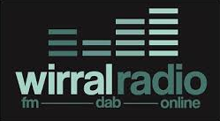 Wirral Radio!