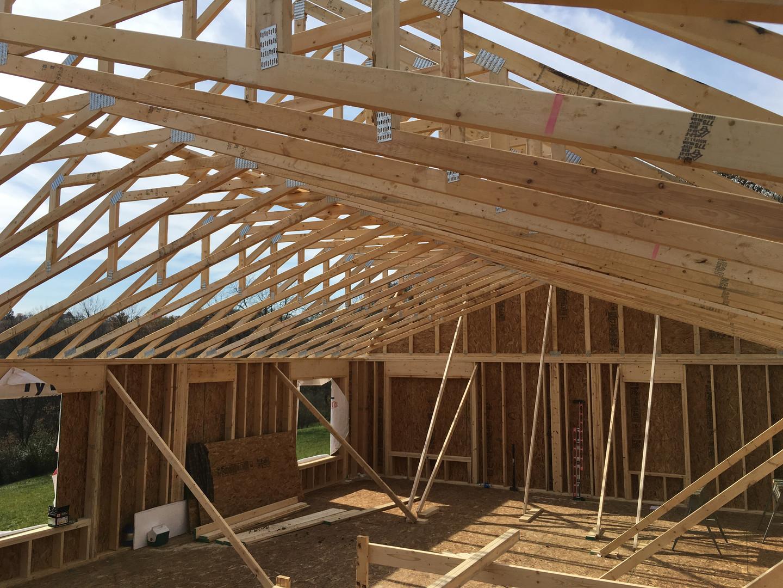 Carpenter Sons job pics -177.jpg