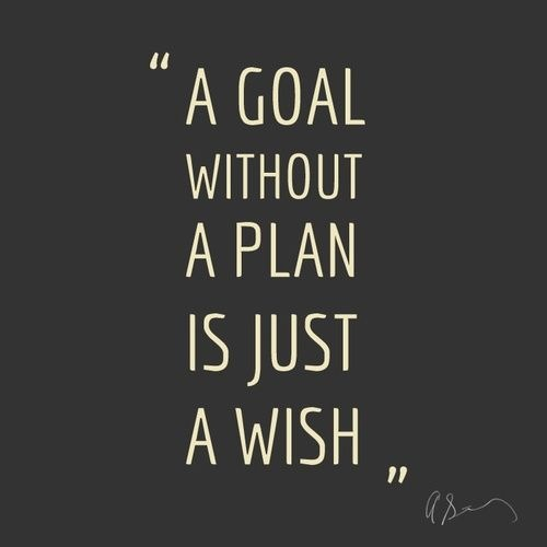 a goal with out a plan.png