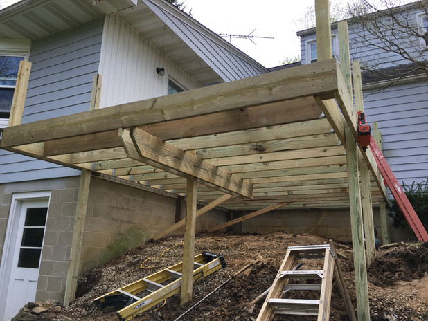 Carpenter Sons job pics -450.jpg