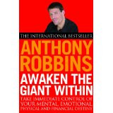 Anthony Robbins Awaken the giant within.jpg