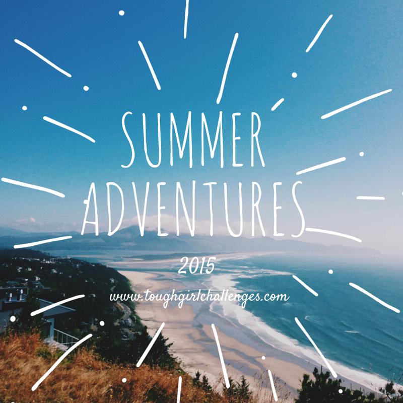 Summer_adventures_2015_social_media.png