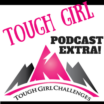 What is Tough Girl EXTRA?!