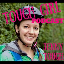 Jenny Tough