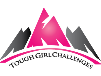 Get involved with Tough Girl Challenges!