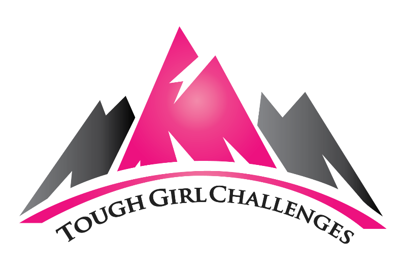 Tough girl challenges_edited.png