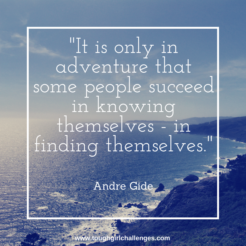 adventure_andre_gide_motivation_social_media.png
