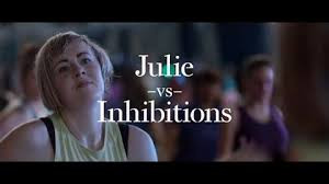 Julie V inhibitions.jpg