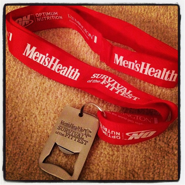 mens health medal.jpg